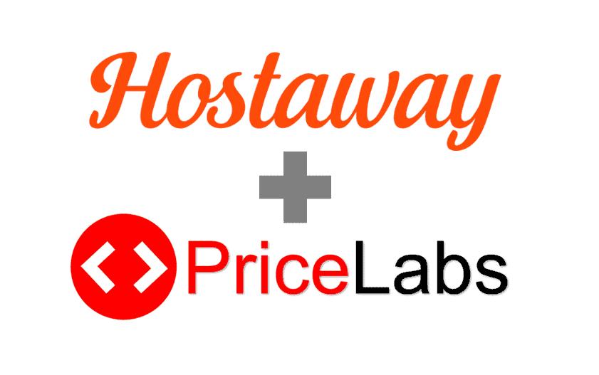 Hostaway Integration!