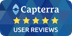 pricelabs capterra user reviews