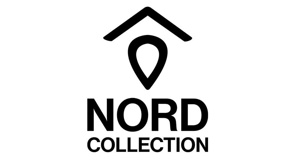 Nord Collection Case Study – The Importance of Minimum Night Restrictions!