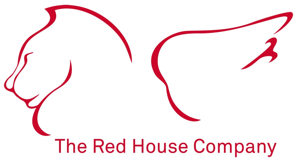 How The Red House Company Benefitted from Using PriceLabs