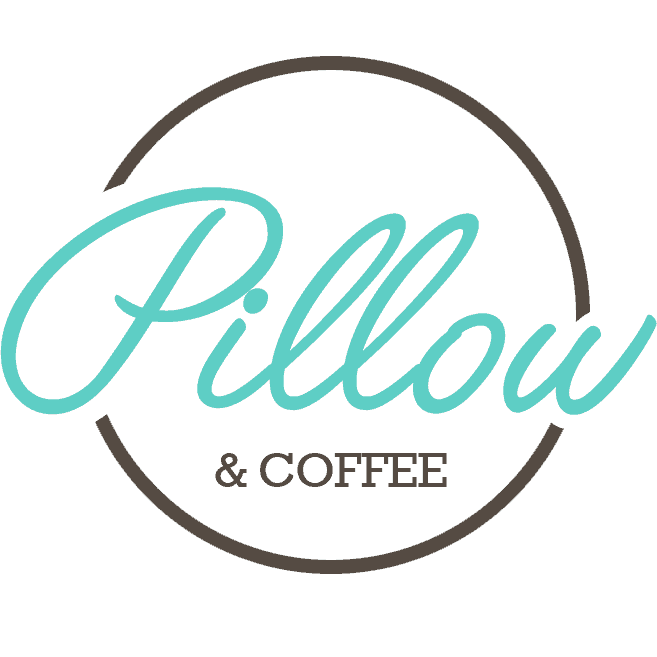 Rebecca Slivka (Pillow & Coffee)