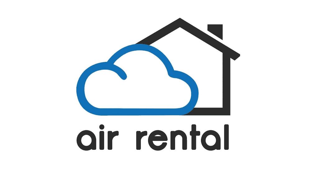 air rental pricelabs case study