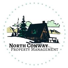 North Conway property management logo